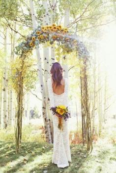 Предстоящата Ви сватба